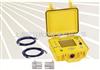 Ultracon-170超聲波混凝土檢測儀
