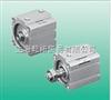 CKD双作用耐热型气缸,CKD气缸,CKD双作用气缸