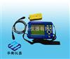 ZBL-R620ZBL-R620混凝土钢筋检测仪