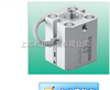 CKD单作用高负荷型气缸,CKD单作用气缸