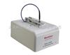SMA1000超微量分光光度計