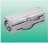 SSD-KCKD单活塞杆高负荷型气缸,CKD单活塞气缸
