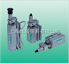 MVC-6-P2ACKD雙作用單活塞桿型氣缸,日本CKD雙作用單活塞桿型氣缸