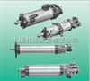 CKV2-TA-20CKD双电控气缸,CKD气缸