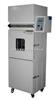 GX-5067-A电池挤压针刺一体试验机