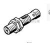 -费斯托漫反射光电传感器,SOEG-RT-M12-PS-S-2L
