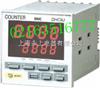 DHC8J-TDHC8J-T往復式計數器