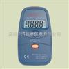 MS6500MS6500温度计|深圳华清代理MS6500温度计