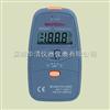 MS6501MS6501数字温度计|深圳代理销售MS6501数字温度计