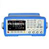 AT510M常州安柏AT510M直流电阻测试仪