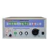 AT1653常州安柏AT1653极板短路测试仪