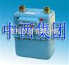 M306313液化石油气流量计量仪报价