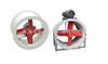 FBT35-11-11.2#防爆防腐轴流风机、防爆防腐轴流风机