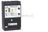 M268312保护器,防触电漏电仪报价