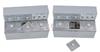 GN-3K三孔恒温水槽/恒温水槽