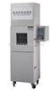 GX-5068锂电池针刺试验机