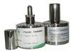 BXG-200实验室用酒精灯 安全耐用加厚型 全不锈钢酒精灯 厂家直销