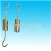 HZ单钩砝码,100克单钩砝码(标准不锈钢砝码价格)