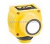 NI5—K11SK—AP6X图尔克TURCK旋转编码器#TURCK传感器#图尔克杭州经销