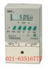 DHC12DHC12可編程時控器