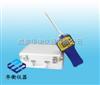 HH-1000-HFHH-1000-HF便携式HF气体检测仪