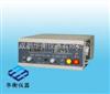 GXH-3010/3011AE型GXH-3010/3011AE型便携式红外线CO/CO2二合一分析仪
