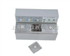 GN-3K三孔电热恒温水槽/ 恒温水槽