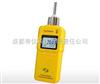 氨气含量检测仪