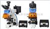北京荧光显微镜BG500FL