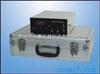 HQF-20二氧化碳测定仪