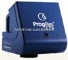 耶拿ProgRes C5 CCD 高端摄像头