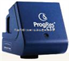 耶拿ProgRes MF CCD 研究级摄像头