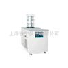 FD-4冷冻干燥机/中型冻干机
