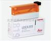 德国徕卡(莱卡)Leica 818、819、TC65一次性病理刀片