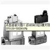 -供应日本SMC3位3通大功率阀,SY3140-5LED