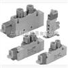 -特价SMC小型5通先导式电磁阀,MGPM32-100
