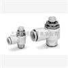 -SMC双向速度控制阀/低速控制用,CDM2F32-350-B54