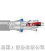 PLTC仪器仪表电缆
