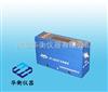 JFL-BZ20JFL-BZ20高光智能通用型
