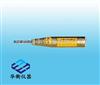 ZC3-AAZC3-AA精品回弹仪