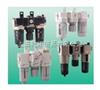 -日本CKD气动元件价格好,R3000-10-T8-B3G59P