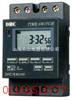 DHC16DHC16 可编程时控器