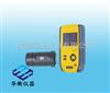 KON-FK(N)KON-FK(N)裂缝宽度检测仪
