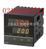 DHC2T-DDHC2T-D  智能温控仪