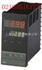 DHC3T-DDHC3T-D 智能温控仪