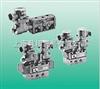 4F330E-RCKD防爆电磁阀,CKD电磁阀,CKD