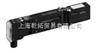 4WE6D7X/HG24N9K4德國力士樂電磁閥