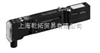 4WE6D7X/HG24N9K4德国力士乐电磁阀