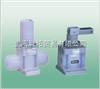 CKD用于化學液體的氣動閥,CKD氣動閥