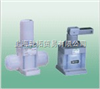 CKD用于化学液体的气动阀,CKD气动阀